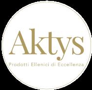Αγορά - Σημεία Πώλησης Προϊόντων Ελαιολάδου - Greenolia - Aktys