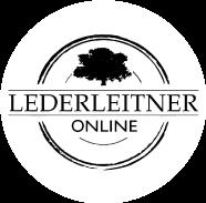 Δύκτιο Ελαιολάδου Greenolia - network olive oil - find us - LEDERLEITNER
