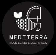 Δύκτιο Ελαιολάδου Greenolia - network olive oil - find us - Mediterra