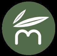 Δύκτιο Ελαιολάδου Greenolia network find us- Melicatessen