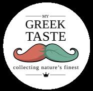 Δύκτιο Ελαιολάδου Greenolia - network olive oil - find us - My Greek Taste