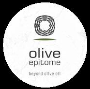 Δύκτιο Ελαιολάδου Greenolia network find us- Olive Epitome