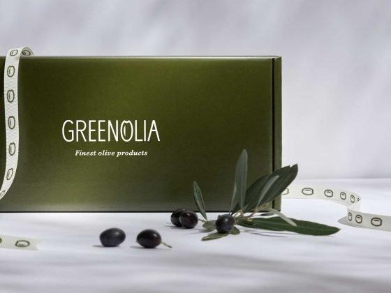 greenolia-homepage-giftbox-new