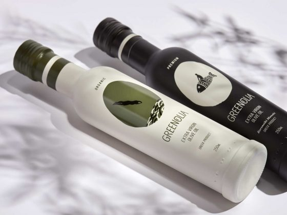 Pure Virgin Olive Oil Products Greenolia - home - olive oil