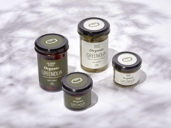 greenolia-homepage-olives-new