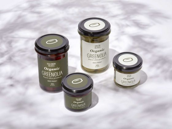 Pure Virgin Olive Oil Products Greenolia - home - olives