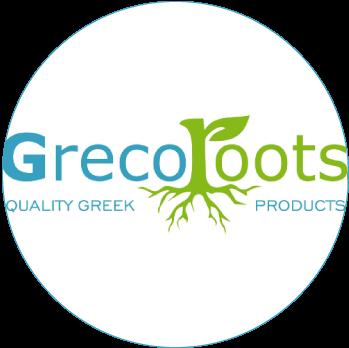Δύκτιο Ελαιολάδου Greenolia - network olive oil - find us - Grecoroots