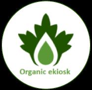 Δύκτιο Ελαιολάδου Greenolia - network olive oil - find us - Organic eKiosk